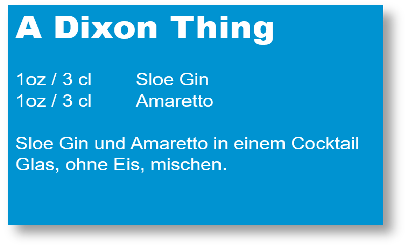 a-dixon-thing