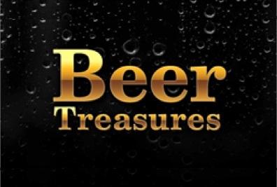 beer-treasures