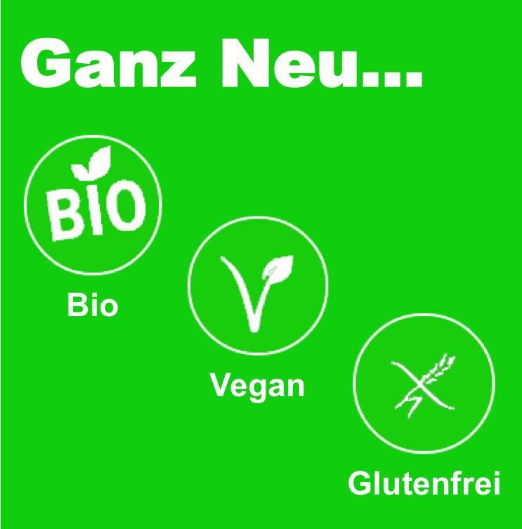 bio-news