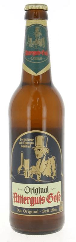 full-bottle