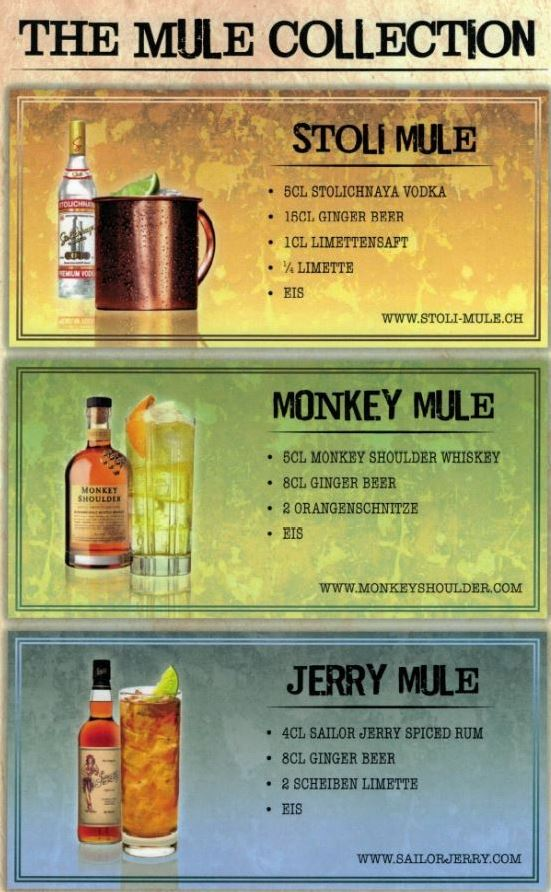mule-collection-1