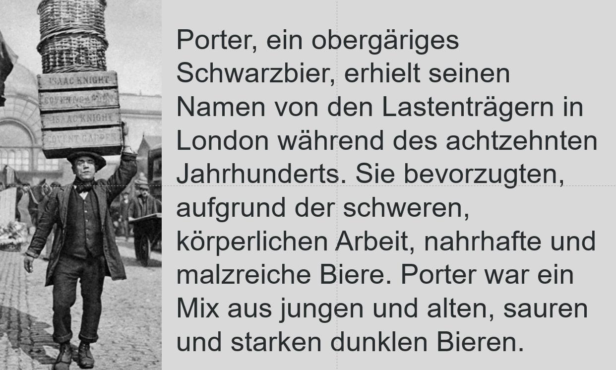 porter-text-traeger