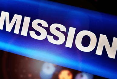 sqr-mission-vs2