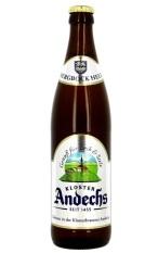 Andechser Bergbock Hell