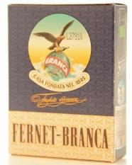 Fernet Branca 3x2cl