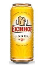 Eichhof Lager