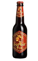 Barbar Winter Bock