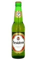 Presidente