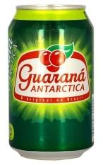Guarana Antarctica