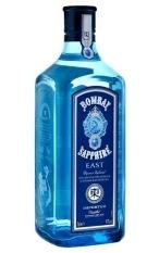 Bombay Sapphire London Dry