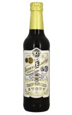 Samuel Smith Imperial