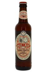 Samuel Smith Pale Ale Organic