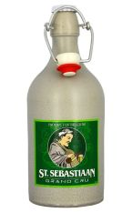 St. Sebastiaan Grand Cru