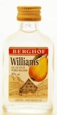 Williams du Valais Berghof
