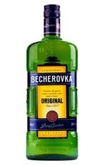 Becherovka Carlsbader Bitter