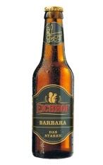 Eichhof Barbara
