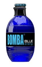 Bomba Blue Energy