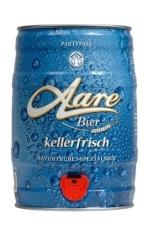 Aare Bier Kellerfrisch