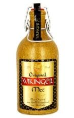 Wikinger Original Met