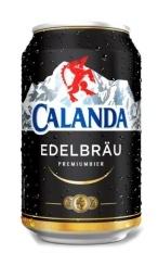 Calanda Edelbräu