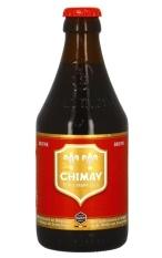 Chimay Rouge Brune