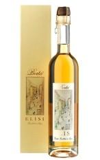 Elisi Distillerie Berta