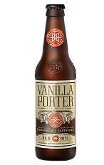 Beckenridge Vanilla Porter