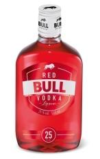 Red Bull Wodka/Liquor