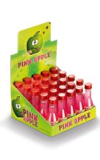 Wodka Pink Apple