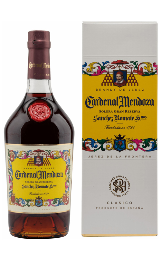 Cardenal Mendoza Gran Reserva