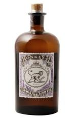 Monkey 47 Schwarzwald Dry