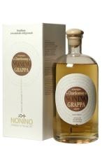 Lo Chardonnay Nonino