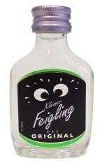 Wodka Kleiner Feigling