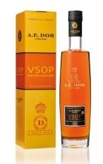 A.E.Dor Rare Fine Champagne V.S.O.P