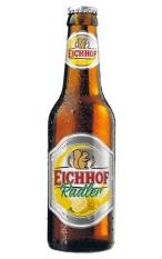 Eichhof Radler