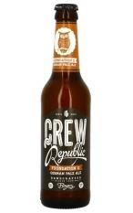 Crew Republic Foundation Pale Ale