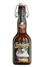Felsenau Schümli