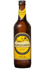 Burgdorfer Helles