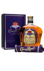 Crown Royal Canadian