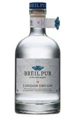 Breil Pur London Dry Bio
