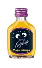 Wodka Kleiner Feigling Magic Mango