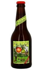 Appenzeller Bschorle Alkoholfrei