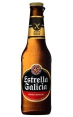 Estrella Galicia Glutenfrei