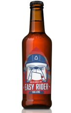 Gotlands Bryggeri Easy Rider Bulldog