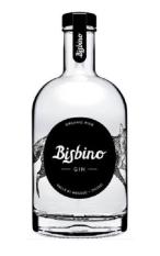 Bisbino Organic Wild Ticino