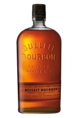 Bulleit Kentucky Straight Bourbon