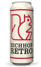 Eichhof Retro