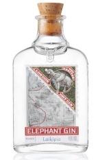 Elephant London Dry