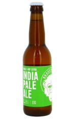 Brausyndikat India Pale Ale
