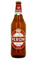 Peroni Grande